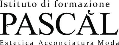 Istituto Pascal